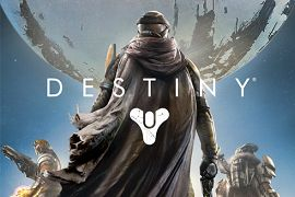 Is it worth buying? Destiny: The Taken King