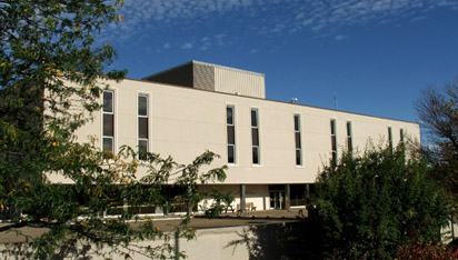 Greater Altoona Career and Tech Center
