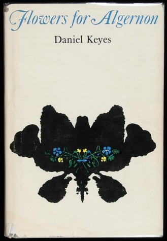 Book Review: Flowers for Algernon