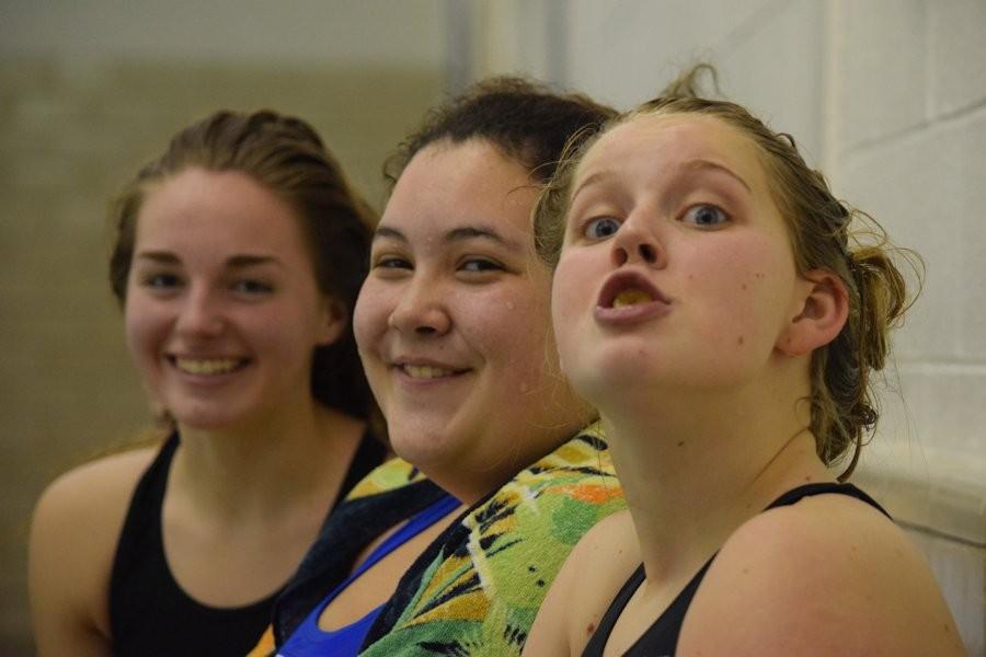 Emily+Beam%2C+Hannah+Gampe%2C+Allison+Hosko