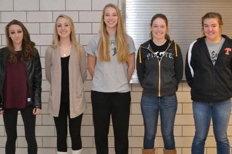 Renaissance Announces Third Marking Period High School Stars