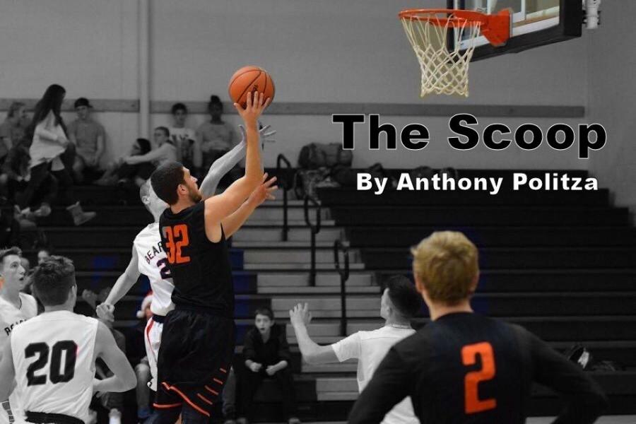 The Scoop: Tyrone needs a big win against Penns Valley to control destiny
