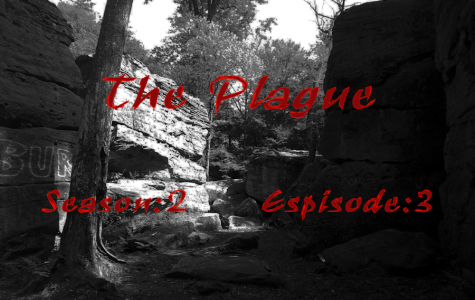 Featured Fiction: the Plague S:2 Ep:3