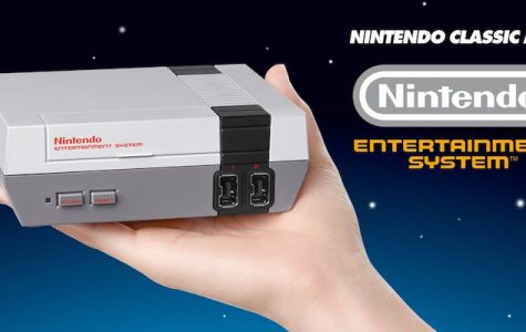 Game Review: NES Classic Edition