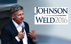 Why I Think Gary Johnson is the Real Deal