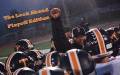 The Look Ahead: Bedford Bison Playoff Edition