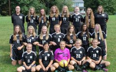 Girls Soccer Season in Review: Lessons Learned from Defeat