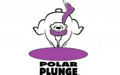 Tyrone YAN and HOSA to Take the Polar Plunge