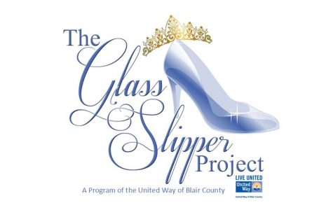 Glass Slipper Project Helps Make Prom A Reality