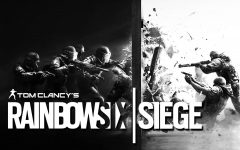 Game Review: Tom Clancy's Rainbow Six Siege
