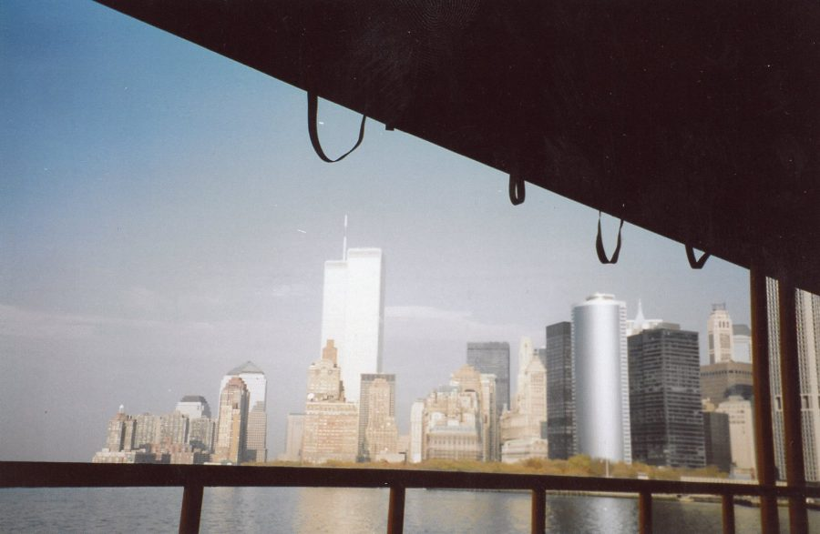 Personal+photo+of+WTC+from+Andy+Perry