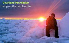 Alumni Spotlight: Winter on the Last Frontier