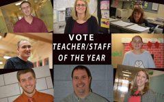 Vote for the Renaissance Teacher of the Year!