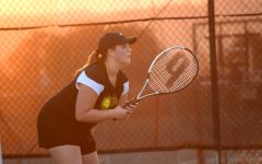 Tyrone Wins Tough Match vs. Central 4-3