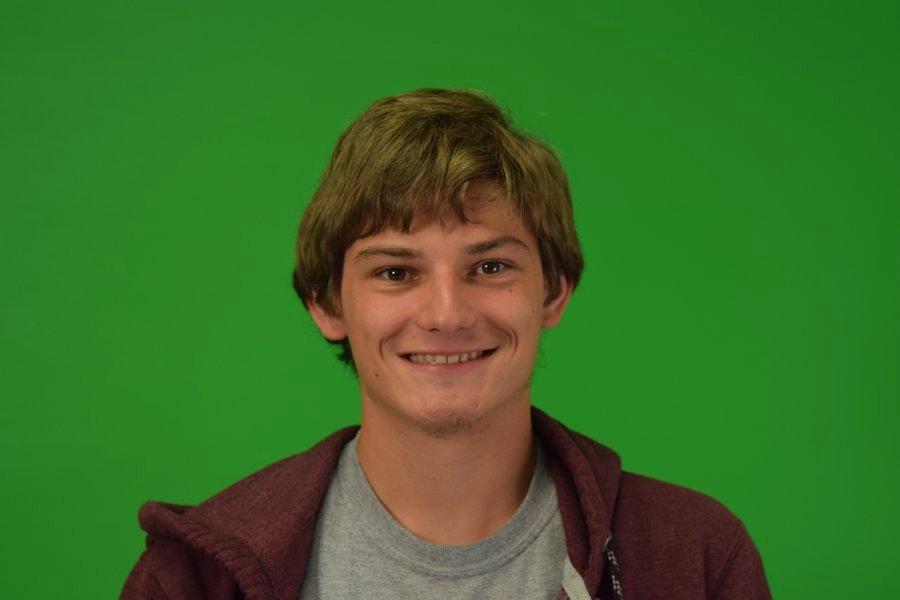 Zack Webster
