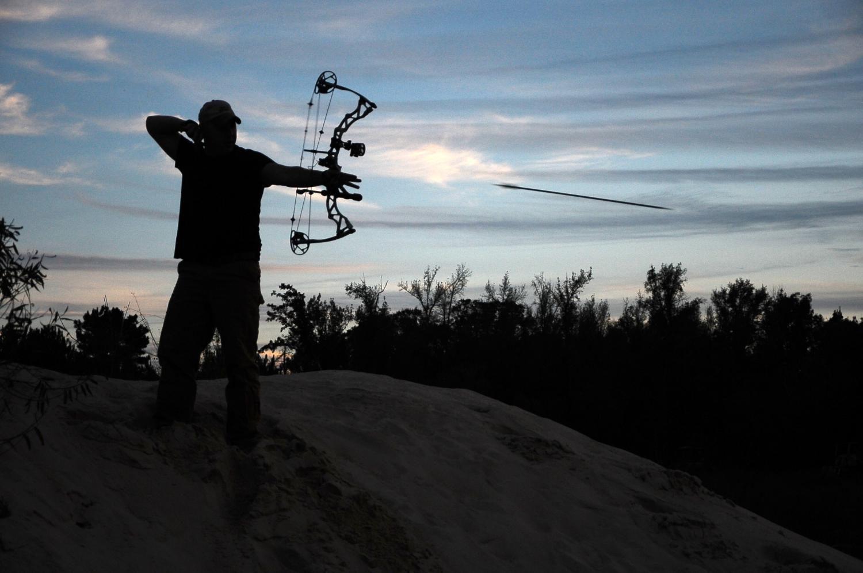 Archery Season Pre-Season Tips