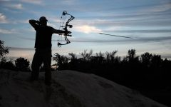 Archery Season Pre-Season Tips