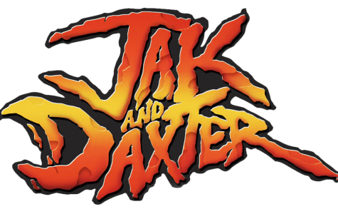 Game Review: Jak and Daxter The Precursor Legacy