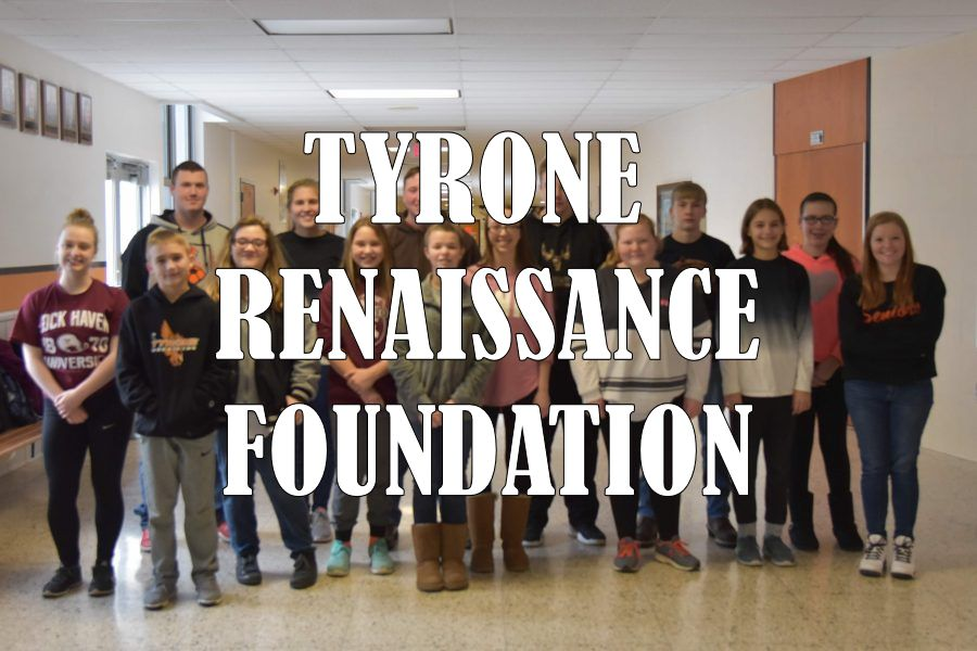 Future+of+Tyrone+Renaissance+Foundation+in+Jeopardy