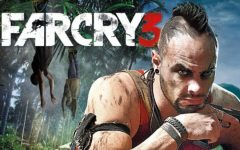 Game Review: Far Cry 3