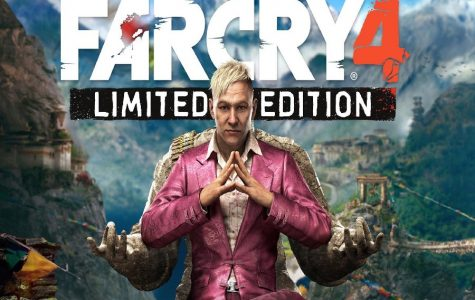 Game Review: Far Cry 4