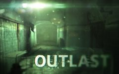 Game Review: Outlast