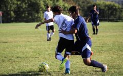 Tyrone Caps Off Season With Six Game Losing Streak, Lose 2-1 to Penns Valley