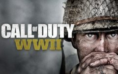 Game Preview: Call of Duty WWII