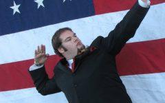 Former TAMS Teacher Adam DePiro: Still Our Hero