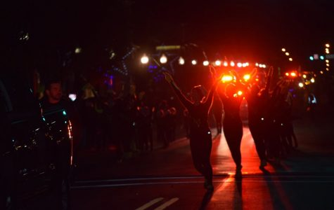Photo Flash: 2017 Tyrone Community Christmas Parade