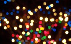 Vote for Your Favorite Holiday Door Wreath!