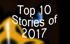 Top 10 Eagle Eye Stories of 2017