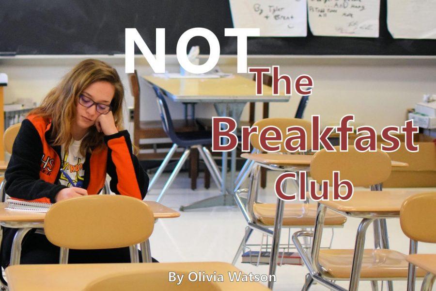 Not+the+Breakfast+Club