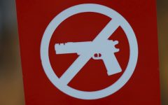 Crossfire: The Case Against Arming Our Teachers