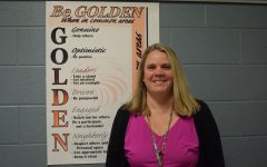 April Renaissance Teacher of the Month: Mrs. Cannistraci