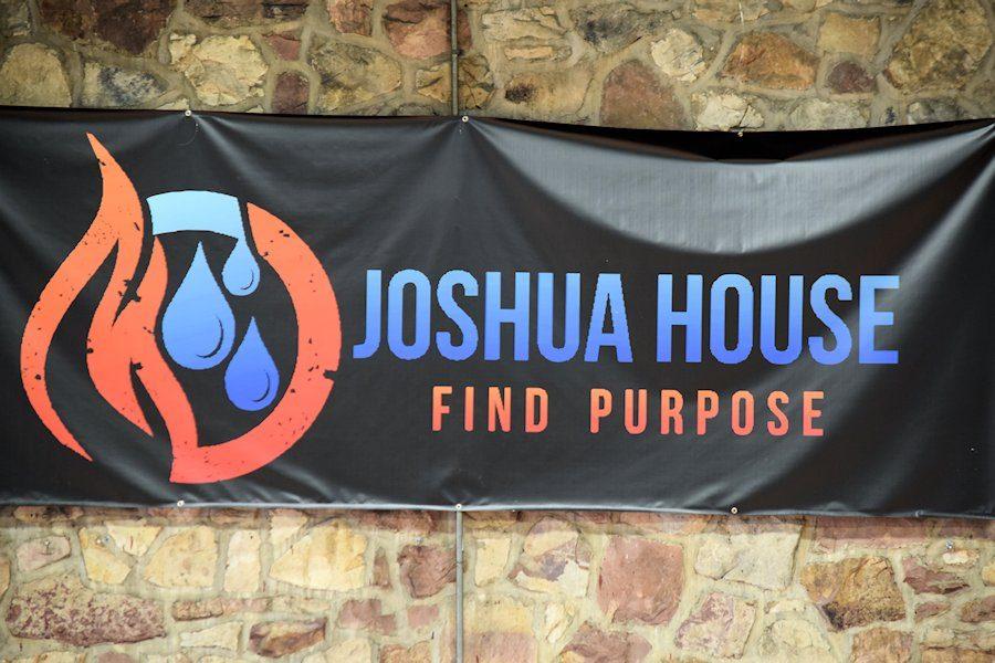 The+Joshua+House+banner