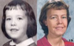 Kathleen Shea: Abducted From the Community But Still in Our Hearts