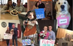 TAHS Students: Vote NOW for Your Favorite Promposals!