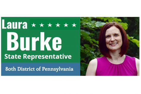 Former Bellwood Resident Running for 80th PA House Seat