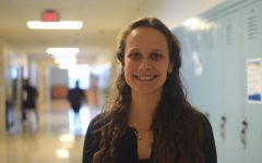September Renaissance Teacher of the Month: Olivia Grugan