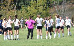 2018 Girls Soccer Season Preview