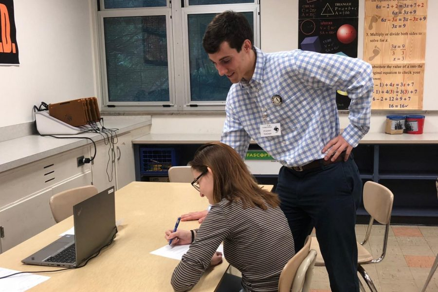 New+Staff+Profile%3A+Mr.+Kalb+Provides+Math+Help+for+Students