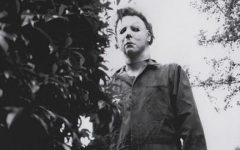 """It was the Boogeyman Man"": Michael Myers Forty Year Reign of Terror"