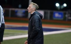 Tyrone Boys Soccer Under New Leadership