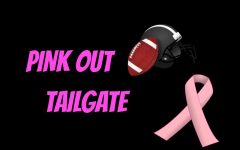 Pink Out Tailgate This Friday