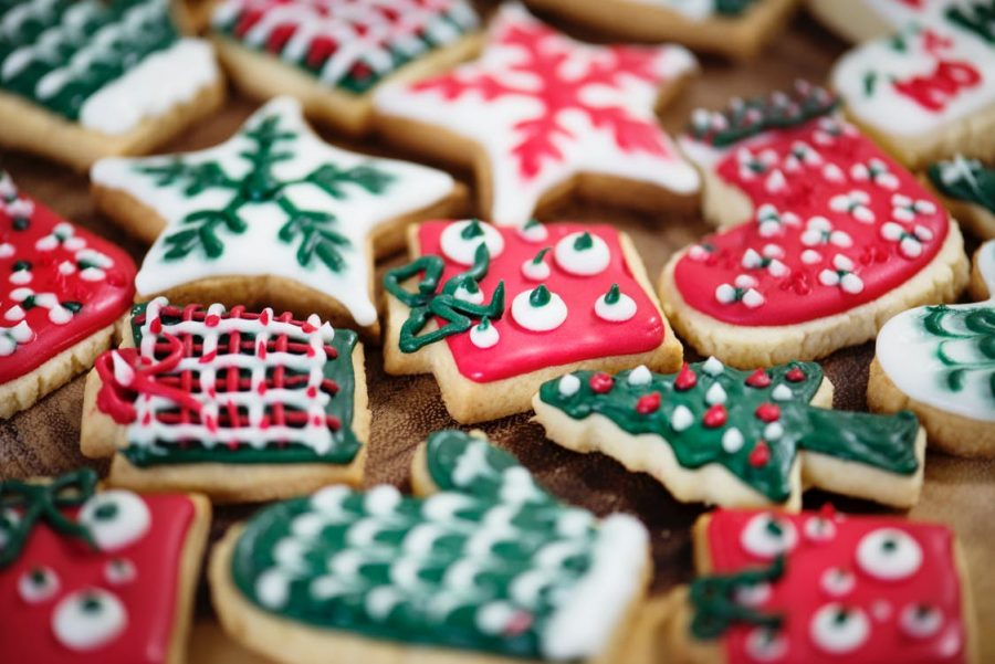 Christmas+Cookies