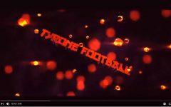 2018 Tyrone Football Season Highlight Video