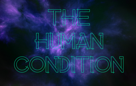 The Human Condition: Fear Mongering