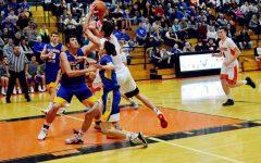 Video Highlights: Tyrone 63, Bellwood 18