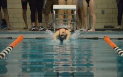 Photo of the Week: Emma Hoover